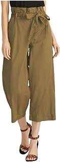 Rachel Roy 女式*腰带裤尺码 12
