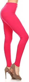 打底裤 Depot 女式流行基本 ncl32纯全长打底裤