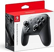 Nintendo 任天堂 Switch Pro 游戏主机, 黑