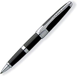 CROSS 高仕 Apogee巅峰系列宝珠笔AT0125-2黑星珐琅