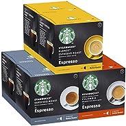 STARBUCKS 咖啡壶,胶囊