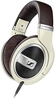Sennheiser 森海塞尔 HD 599 开放式耳机