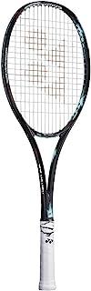 YONEX 尤尼克斯 软式网球拍 仅框架 GEO50VS