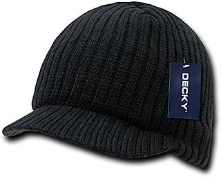 DECKY 校园吉普帽
