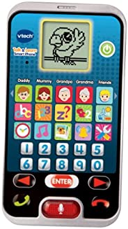 VTech 伟易达 Talk and Learn 智能手机