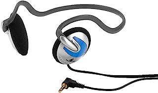 Monacor 1.5m 立体声耳机带 3.5mm 插头(80mW,20-20000Hz)