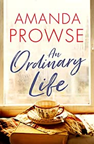 An Ordinary Life (English Edition)