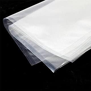 Garcia de Pou 真空包装袋 透明 40x60 CM Garcia de Pou_521.11
