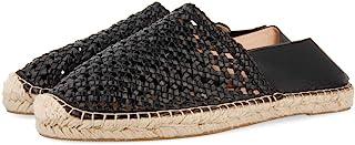 GIOSEPPO 女士 Chazy 帆布鞋