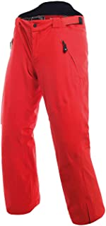 Dainese 男式 Hp2 P M1 长裤