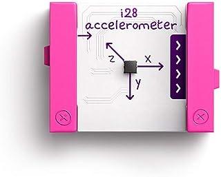 littleBits I28 ACCELEROMETER