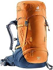 deuter Fox 30 儿童徒步旅行背包