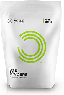 BULK POWDERS 100g Xylitol