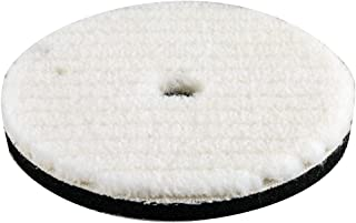 Makita 191N92-5 DPV300 羊毛垫