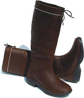 Rhinegold Elite Santorini 马靴