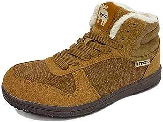 [MZ-456] 运动鞋 MZ-456 女士