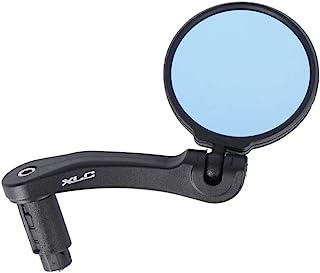 Winora MR-K20 自行车镜,黑色