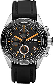 Fossil 手表 CH2647 男士