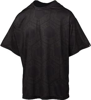 野球 グラフィックTシャツ(KIZUNA) 2121A309