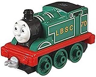 Thomas & Friends DVT09 Adventures 特别版原创引擎玩具