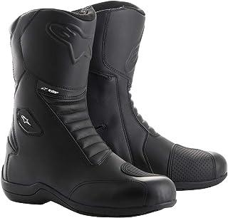 Alpinestars Andes V2 Drystar 摩托车靴