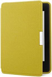 亚马逊Kindle Paperwhite真皮保护套 (适用于1代和2代)