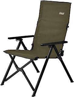 Coleman科勒曼(Coleman)椅(橄榄绿)2000033808