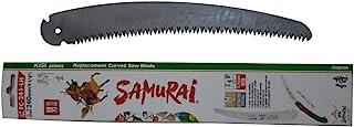 Samurai KISI 备用刀片 FC-241-LH 240 毫米 适用于 FC-240-LH 折叠弧形锯 日本制造 仅适用于B01N1MN3CO