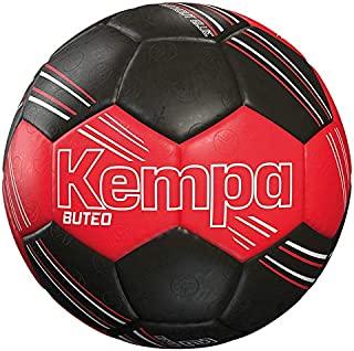 Kempa Buteo 手球。