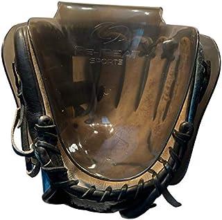 Re-Form 手套护理系统