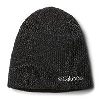 Columbia 中性款,Whirlibird Watch 帽子,無檐帽