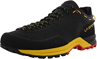 La Sportiva 男士 TX Guide 攀岩鞋
