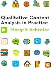Qualitative Content Analysis in Practice (English Edition)