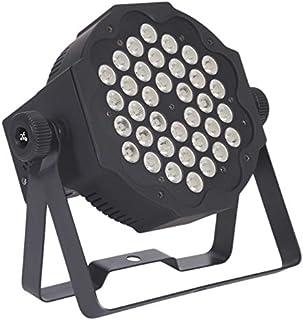 sagitter slimpar36 C – 投影仪 LED