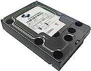 WL 4TB 64MB 缓存 5400RPM SATA III (6.0Gb/s)(低功率和重型)3.5英寸内置硬盘(PC,NAS和* DVR) - w/ 1 年保修