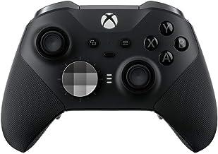 Microsoft 微软 Xbox Elite 无线游戏手柄 系列2