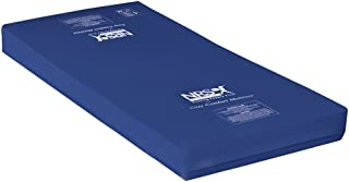 NRS Healthcare 舒适模块化床垫 - 高风险压力护理