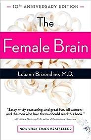 The Female Brain (English Edition)