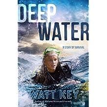 Deep Water (English Edition)