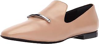 Via Spiga 女士 Tallis 乐福鞋