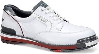 Dexter 男式 SST 复古保龄球鞋