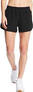 C9 Champion Women's 3.5\ Woven Shorts
