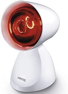 Beurer Sanitas 基本红外灯,用于舒缓冷和肌肉*