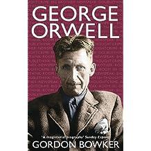 George Orwell (English Edition)