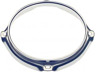 Stagg KT306-4 Dyna Hoop 适用于 Tom 鼓 - 15.24 cm