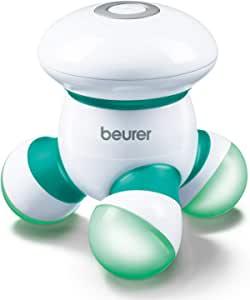 Beurer MG16 绿色迷你按摩器