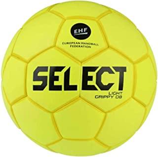 Select 男童 Light Grippy 手球