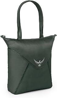 Osprey F17 中性 超轻压缩购物袋 UL Stuff Tote 均码