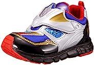 MoonStar 月星 运动鞋 UTM149 男童