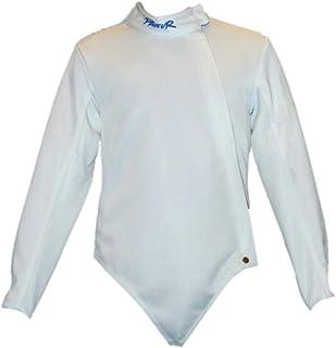 PRIEUR 夹克,白色,2
